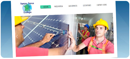 agence-france-ecologie-site-internet