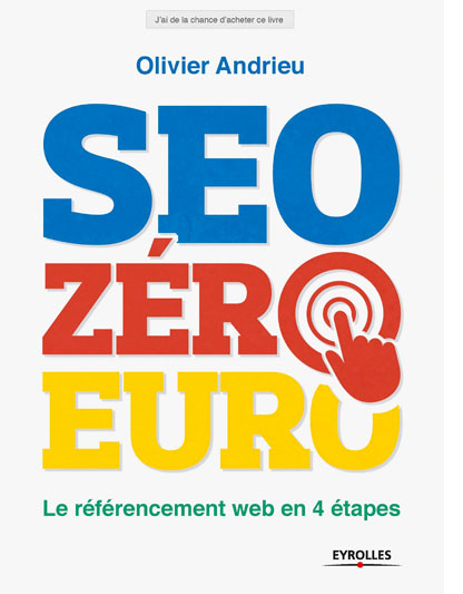 seo-zero-euro-le-referencement-web-en-4-etapes