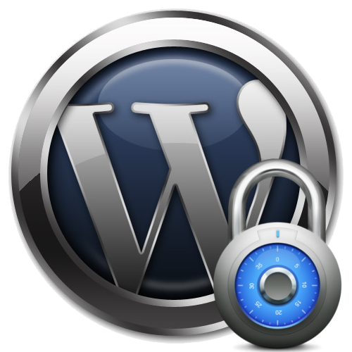 Secure-your-WordPress-website