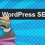 Les sites WordPress vulnérables à cause d'un plug-in SEO