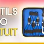 7 outils SEO gratuits