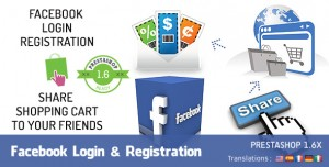 prestashop-facebook-login-facebook-promotion