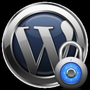 Secure-your-WordPress-website