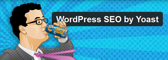 Yoast-Wordpress-SEO-Plugin