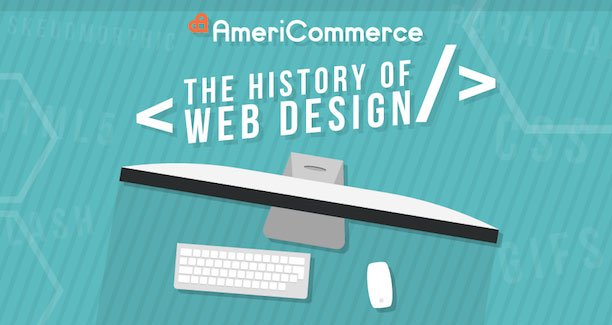 history-web-design-infographic-webdesign