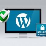 Conseils pour sécuriser son site WordPress