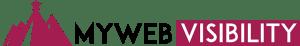 création site internet processus