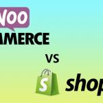 La différence entre dropshipping et e-commerce classique?